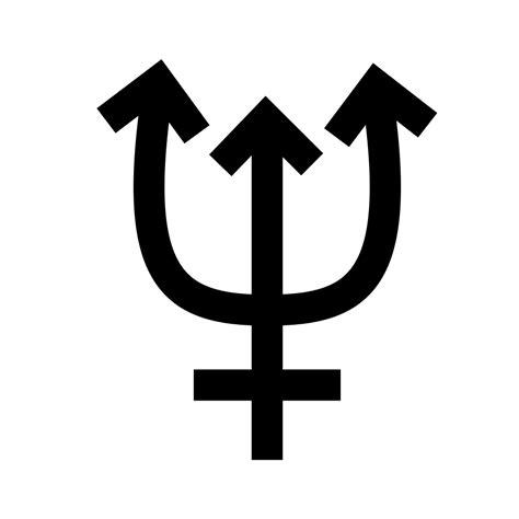 symbol for file neptune symbol svg wikimedia commons