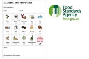 standard recipe card template standard recipe card template how to make fancy recipe
