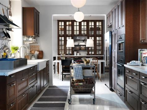 retro kitchen cabinets pictures options tips ideas hgtv retro kitchen cabinets pictures ideas tips from hgtv