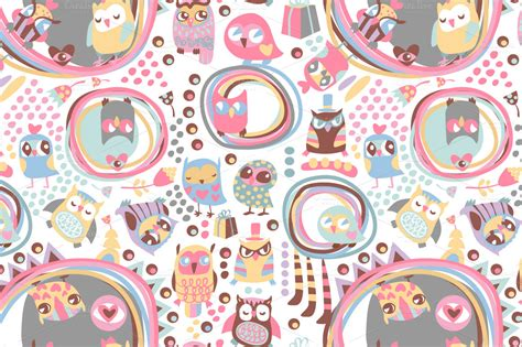 cute pattern photos cute pattern wallpaper collection for free download