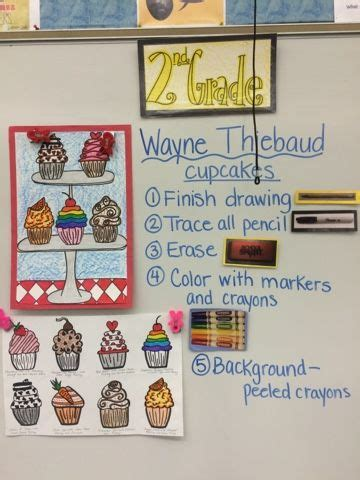 618 best 2nd grade art projects images on pinterest art 2704 best images about elementary art lesson plans on