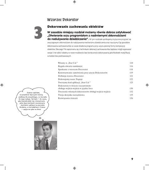 design pattern pdf head first download free head first design patterns head first ebook