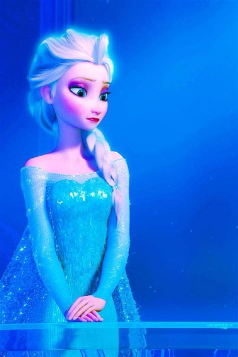 frozen beautiful wallpaper frozen elsa iphone 5 wallpaper iphone wallpaper