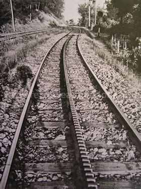 treno cremagliera ferrovia saline di volterra pomarance volterra ferrovie