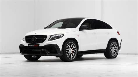 Mercedes 4x4 by Mercedes 4x4