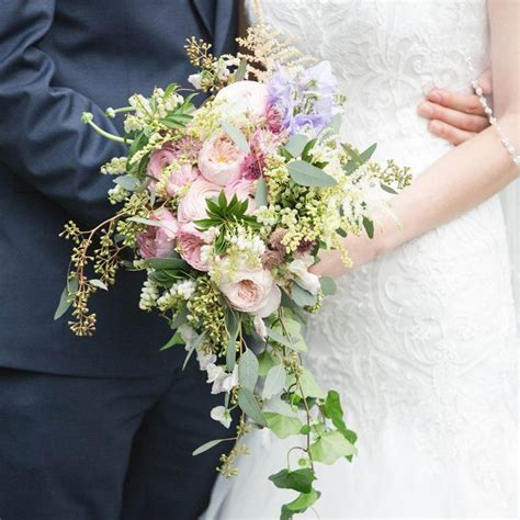 wedding bouquet ideas 755 best images about wedding bouquet ideas on