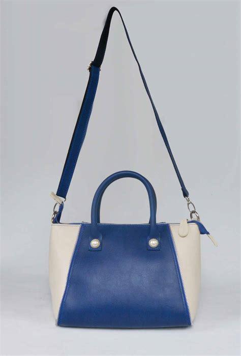 cara membuat tas rajut selempang jual tas ransel tas kantor cewek modis gila tas