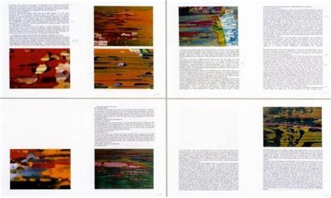 atlas fantastic layout booklet download layout for the book war cut 723 187 art 187 gerhard richter