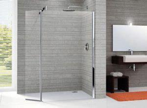 doccia senza piatto doccia installazione doccia senza piatto a roma