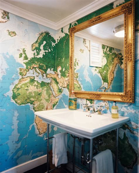 bathroom wallpaper india vintage bathroom photos design ideas remodel and decor