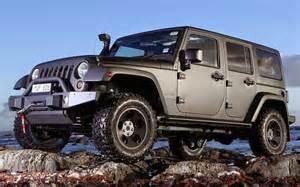 2016 Jeep Wrangler Unlimited Diesel 2016 Jeep Wrangler Diesel Specs And Redesign Best Car