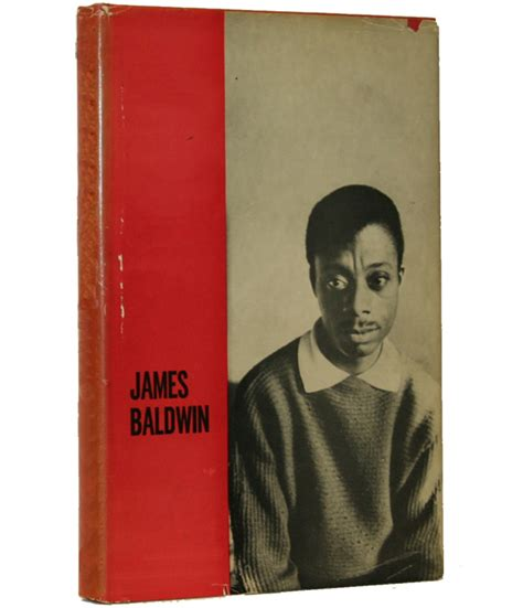 Notes Of A Baldwin Essay by Baldwin Notes Thesis Writefiction581 Web Fc2