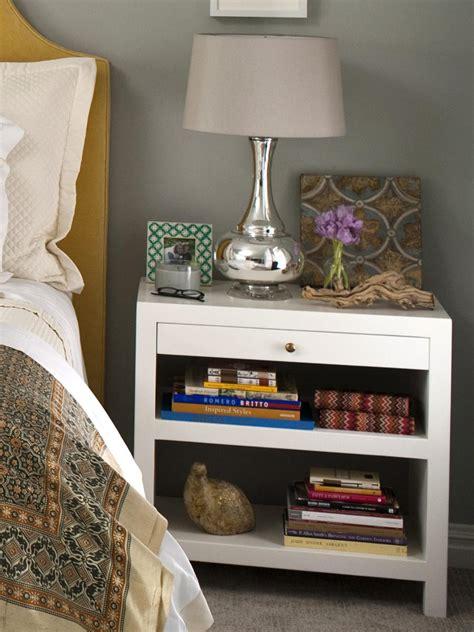 hgtv bedroom makeover contemporary master bedroom makeover hgtv
