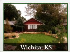 the sod shop wichita ks 67219 316 838 5888 landscaping