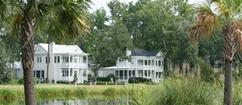 we buy houses south carolina don t mistake laid back beaufort sc it s thriving on thoughtful growth