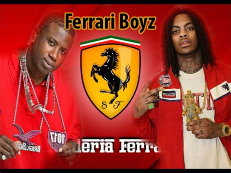 gucci mane ft waka flocka boyz stoned gucci mane ft waka flocka boys