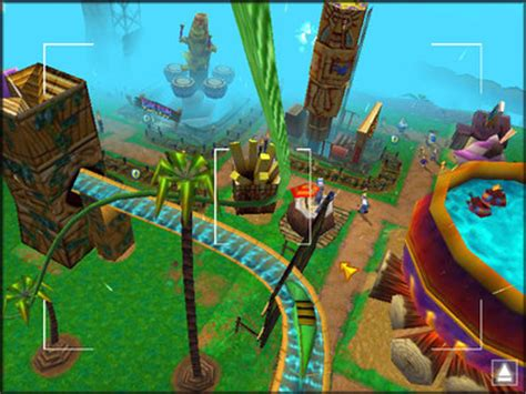 theme park world online theme park world win7 patch free download