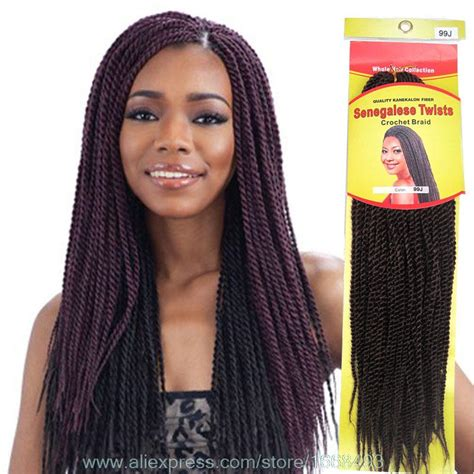 african hair braiding by express braiding senegalese european and american and dirty black braided hair braids