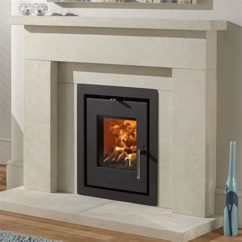 Wood Burning Stove Insert 25 Best Ideas About Wood Burning Stove Insert On