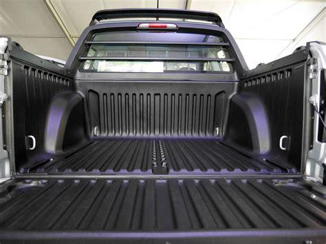 cabina qualitas volkswagen saveiro doble cabina llega a m 233 xico desde