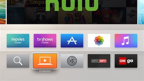 Apple Tv 4th Generation By Luv83 by Apple Tv 2015 Review Digital Trends