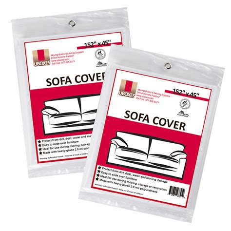 sofa covers for moving cds moving equipment furniture