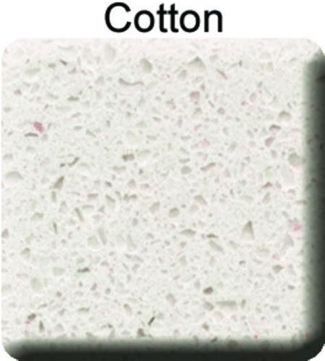Riverstone Quartz Countertops Reviews by Riverstone Quartz Countertop Sle 4 Quot X 4 Quot At Menards 174
