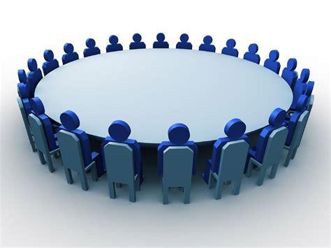 tavola rotonda una tavola rotonda per la trasparenza il monitoraggio