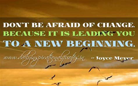 biblical inspirational quotes new beginning quotesgram