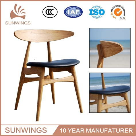 antique high back armchair high back armchair armchair shape hotel chair antique wood dining alley cat themes