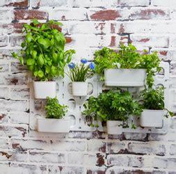 Vertical Garden Wall Kit Vertical Garden Kits