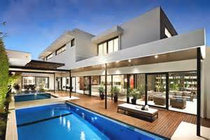 Paradise Home Design Utah Savremeni Dizajn Balaclava Road Lux Life Luksuzni