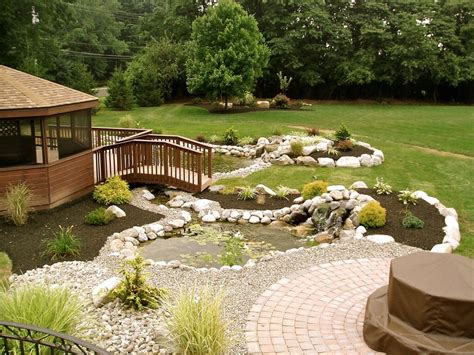 hardscape designs for backyards hardscape designs for backyards 28 images 17 best