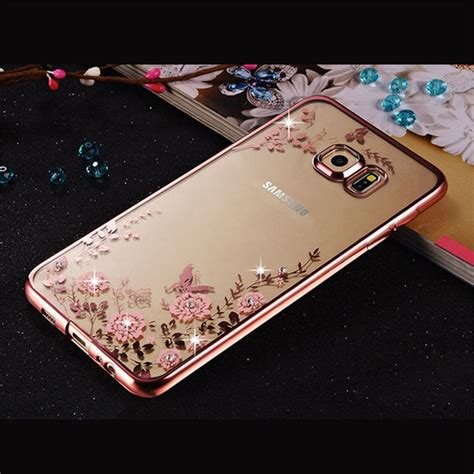 Bumber Flower Swarovsky Redmi 4 Prime Flower Redmi 4 Prime 1000 images about mobile phone bags cases on