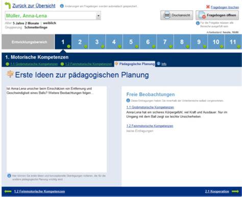 Angebot Muster Kindergarten P 228 Dagogische Planung 171 Ablauf Und Handhabung Kompik