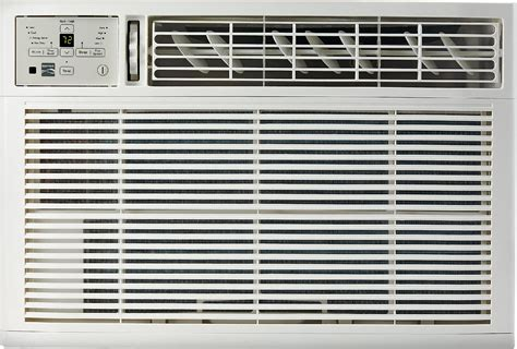 kenmore air conditioner parts catalog kenmore elite 12 000 btu heat cool window mounted room air