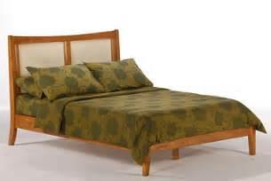 bedroom furniture mattresses futons l bellevue mattress