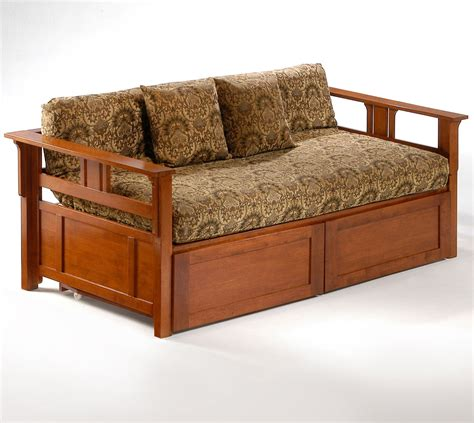 pictures of daybeds daybed teddy roosevelt daybed 809 00 night day