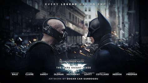 bane  batman   dark knight rises wallpapers hd