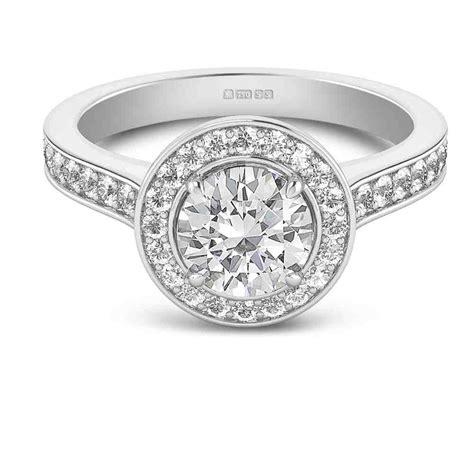 platinum engagement rings wedding and bridal