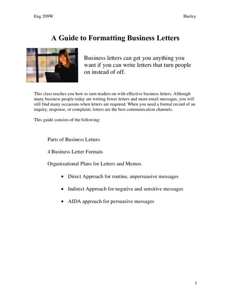 parts of a business letter worksheet parts of a business letter worksheet grass 1530