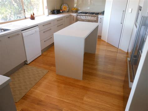 How Much Does Bamboo Flooring Installation Cost Estimator