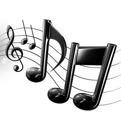 i love singing singing photo (21054900) fanpop