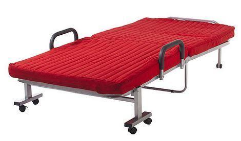 rollaway bed big lots rollaway bed 91 rollaway bed rental hawaii rollaway bed