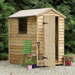 Potting Shed Plans Small Potting Shed Design 187 Shed Plan Project