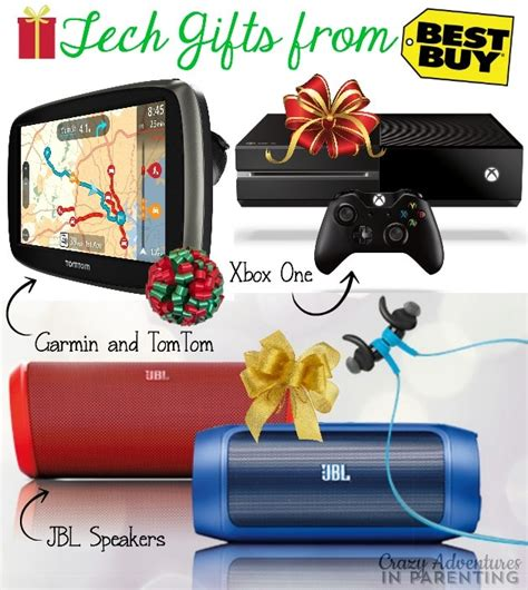 hot tech gifts hot tech gifts this season from best buy