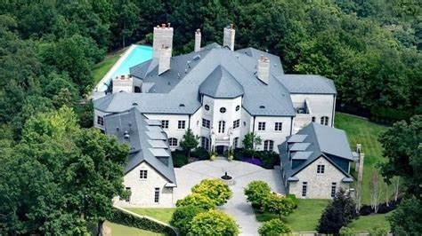 House Virginia by West Virginia S Most Expensive Home Has No Comps Realtor