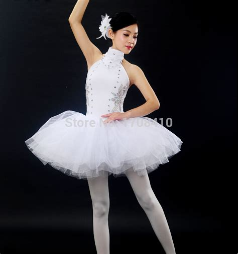 Ballet Dress professional ballet costume dress