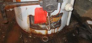 best rooter plumbing service in palm desert ca