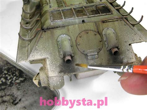 Ak 8026 Splatter Effects Mud 100ml Base Product Acrylic splatter effects mud 100ml ak interactive 8027